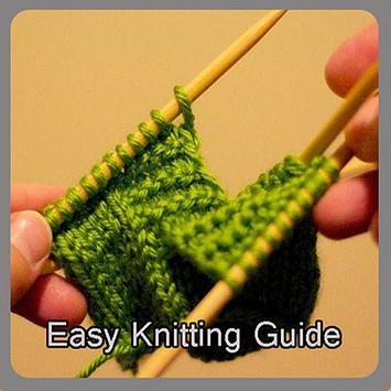 Easy Knitting Guide screenshot 10
