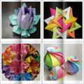 Easy Origami For Kids Ideas