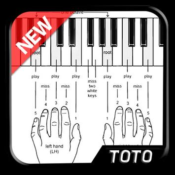 Easy Piano Chords For Android Apk Download