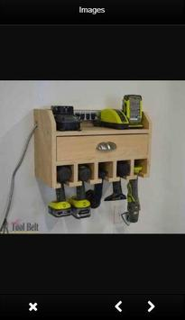 Easy DIY Projects For Men screenshot 3