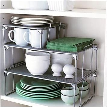 Easy Storage Ideas screenshot 7
