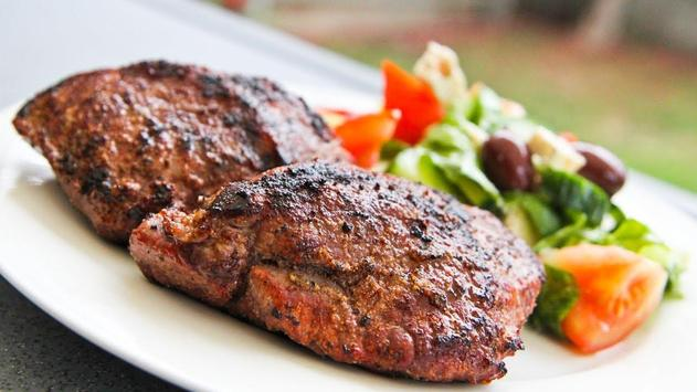 Easy Steak Recipes at Home screenshot 3