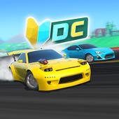 Drift Clash 图标