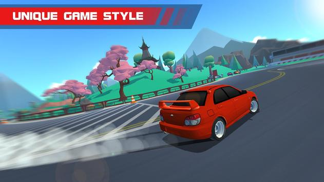 Drift Clash screenshot 20