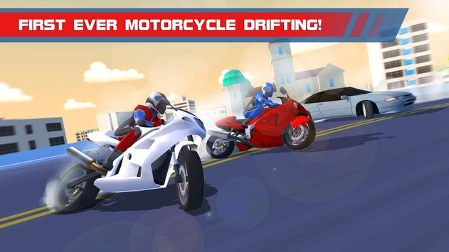 Drift Clash screenshot 2