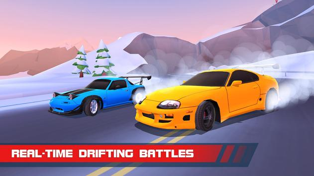 Drift Clash screenshot 7