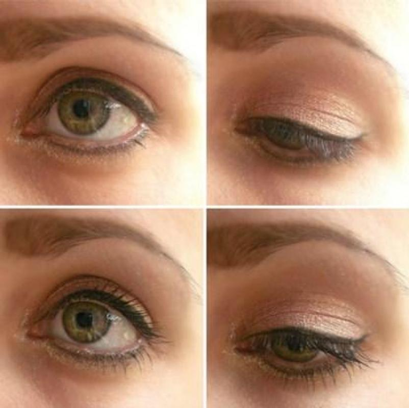Easy Eyelashes Tutorials For Android Apk Download