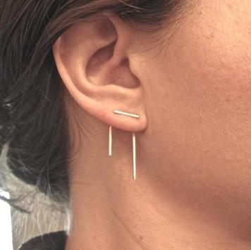 Ear Piercing Ideas screenshot 5