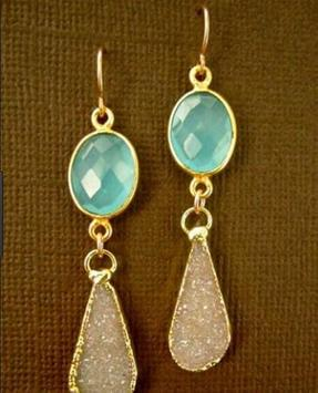 earrings design screenshot 19