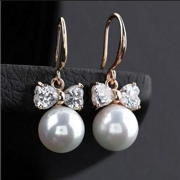 earrings design screenshot 20