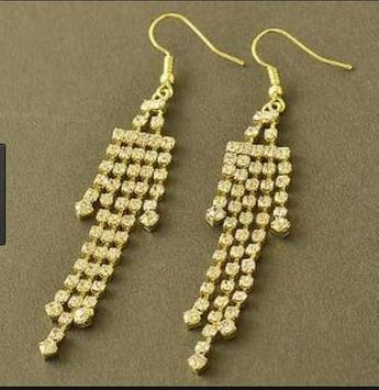 earrings design screenshot 22