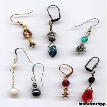 Earring Design Ideas APK Download - Free Lifestyle APP for Android ...