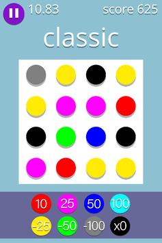 Color Dots screenshot 1
