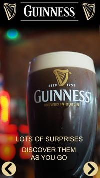 Guinness AR Ads Demo for Android - APK Download