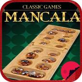 Манкала (Хавалис) - Игра icon