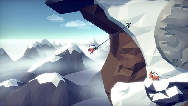 Hang Line screenshot 5