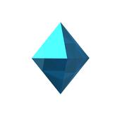 Diamond Connect icon