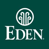 Eden Recipes icon