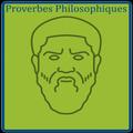 Proverbes Philosophiques