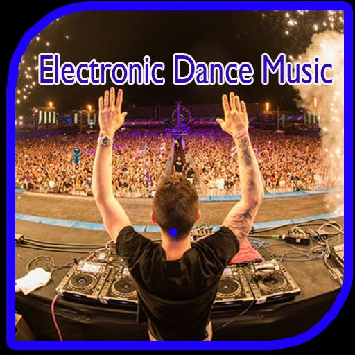 DJ Nonstop EDM for Android - APK Download