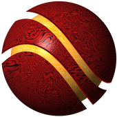 Balance Ball 3D BETA icon