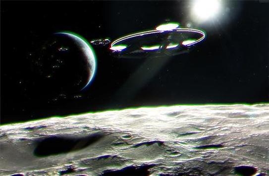 Orbital Watcher apk screenshot