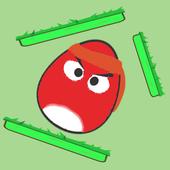 Bouncing Balls Game icon