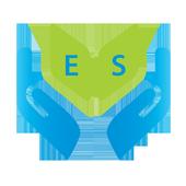 Educare System icon