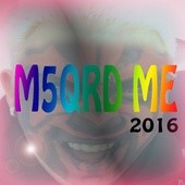 Videos and Pics  for MSQRD ME icon