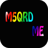Effects Videos 4 MSQRD ME icon