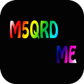 Effects Videos for MSQRD ME icon