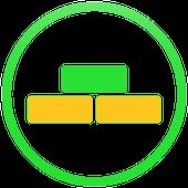 Barcade icon