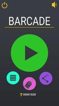 Barcade screenshot 7