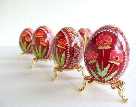 egg shell Craft Ideas screenshot 3