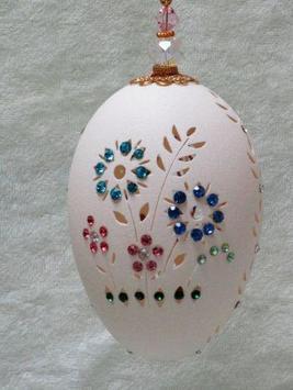 egg shell Craft Ideas screenshot 5