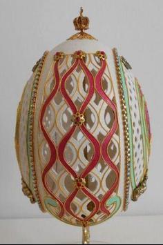 egg shell Craft Ideas screenshot 7