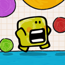 Attack on Ball APK