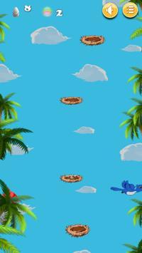 Egg plane apk screenshot