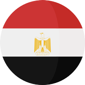 أخبار مصر الآن icon