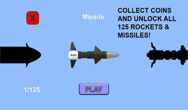 Rockin' Rocket screenshot 6