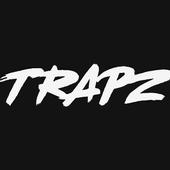 Trapz icon