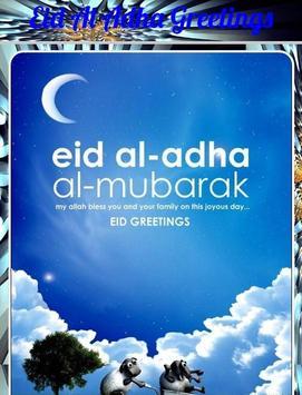 Eid al adha greetings apk download free lifestyle app for android eid al adha greetings apk screenshot m4hsunfo