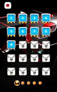 Dice Quest screenshot 6