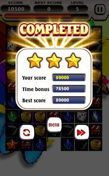 Dice Quest screenshot 7
