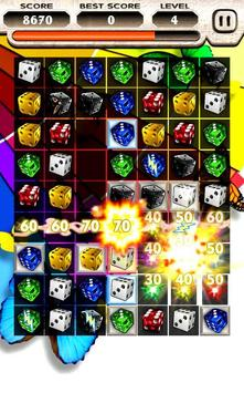 Dice Quest screenshot 8