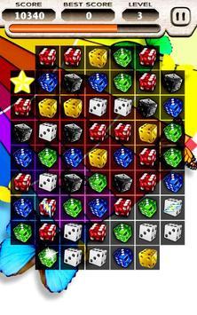 Dice Quest screenshot 1