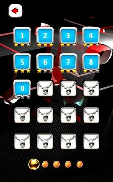 Dice Quest screenshot 22