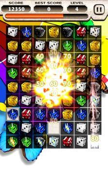 Dice Quest screenshot 2