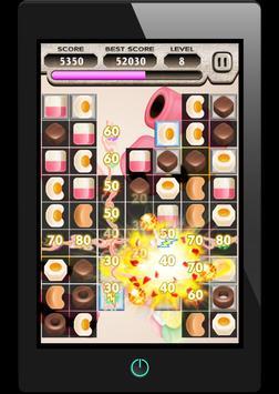 Candy Blast screenshot 17