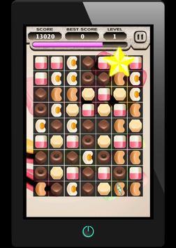 Candy Blast screenshot 18
